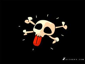 20081127120754-pirata.jpg