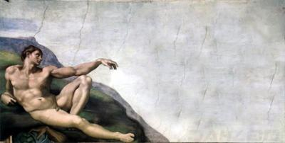 Dios no existe y yo puedo demostrarlo.
